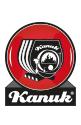 Kanuk® Der Warmluftofen...