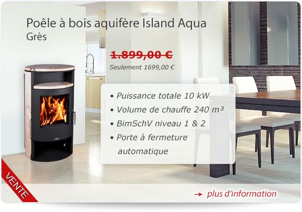 bullerjan po le bois po le poele bruno shop. Black Bedroom Furniture Sets. Home Design Ideas