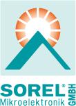 Logo_Sorel_Mikroelektronik