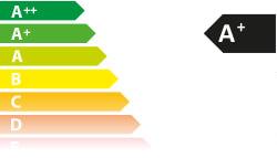 Neues Energielabel für Kamine und Öfen