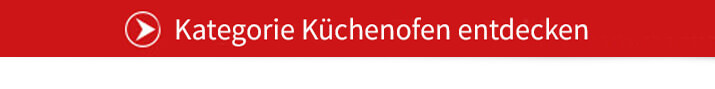 Kategorie Küchenherd Link