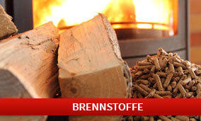Brennstoffe - ofenseite.com