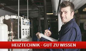 Heiztechnik - ofenseite.com