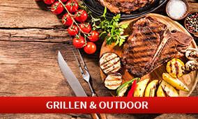 Grillen & Outdoor - ofenseite.com