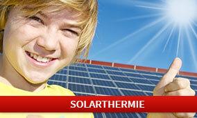 Solarthermie - ofenseite.com