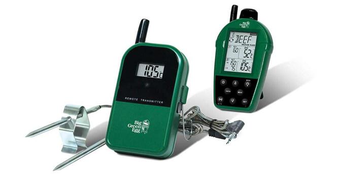 Grillthermometer online bestellen