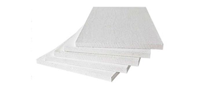 Kalziumsilikatplatten günstig bestellen