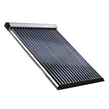 Solarthermie Sonnenkollektoren Kaufen Bei Ofenseite Com