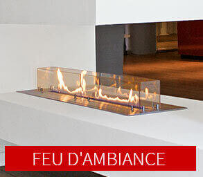 Ambiente Feuer