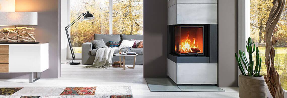 kanuk holzofen kaminofen warmluftofen shop. Black Bedroom Furniture Sets. Home Design Ideas