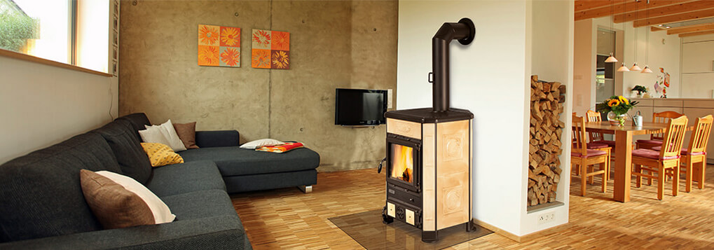 feinstaubfilter kachelofen preis wohn design. Black Bedroom Furniture Sets. Home Design Ideas