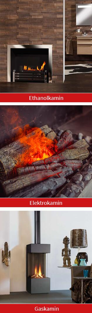 kamin ohne holz gibt es alternativen zum brennholz. Black Bedroom Furniture Sets. Home Design Ideas