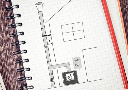 kamin anschlieen pelletofen ideen an vorhandenen kamin anschlieaen und bezaubernde ruptos com. Black Bedroom Furniture Sets. Home Design Ideas