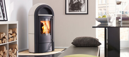 welche abst nde gelten f r kamin fen. Black Bedroom Furniture Sets. Home Design Ideas