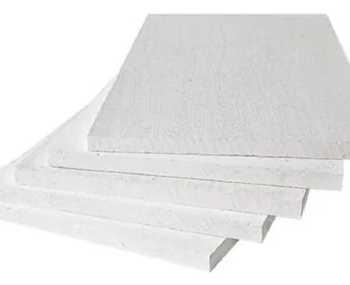Anleitung: Schimmelsanierung mit Kalziumsilikatplatten