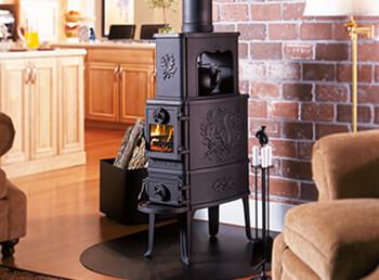 vintage kaminofen retro fen liegen voll im trend. Black Bedroom Furniture Sets. Home Design Ideas