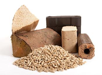 Kamin ohne Holz: Gibt es Alternativen zum Brennholz?
