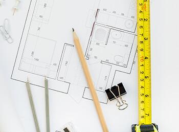 Kaminofen installieren: Welche Voraussetzungen müssen erfüllt sein?