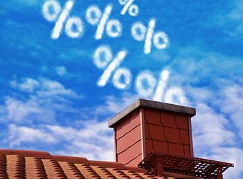 Die Bedeutung von Abgastemperatur und Wirkungsgrad beim Kaminofen