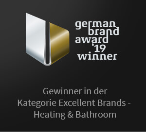 Gewinner in der