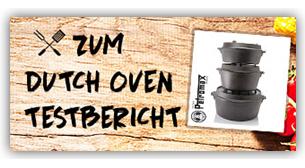 Hier gehts zum Dutch Oven Testbericht