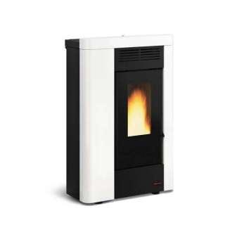 pelletofen verbrauch berechnen auf. Black Bedroom Furniture Sets. Home Design Ideas