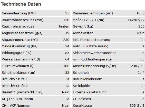 Datenblatt_Atmos KC 35 S