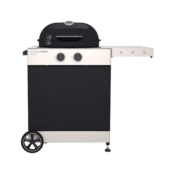 Outdoorchef Arosa 570 G Gasgrill Tex