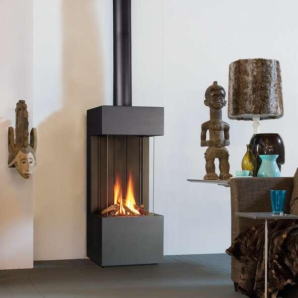 kamin ohne anschluss kaminzubeh r kaminofen zubeh r. Black Bedroom Furniture Sets. Home Design Ideas