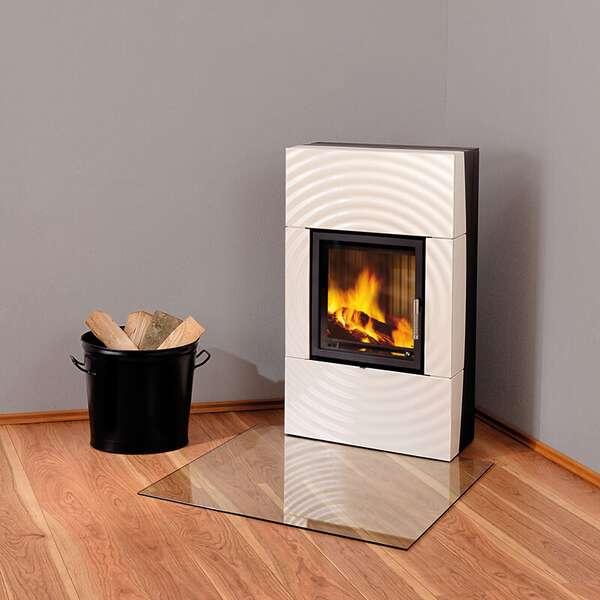wasserf hrender kaminofen fondia 12 kw online. Black Bedroom Furniture Sets. Home Design Ideas