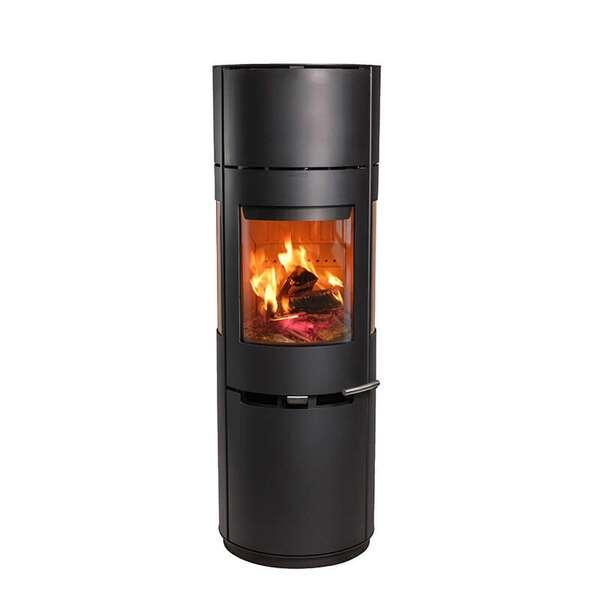 1110178-poele-cheminee-aduro-9-7-noir.jpg