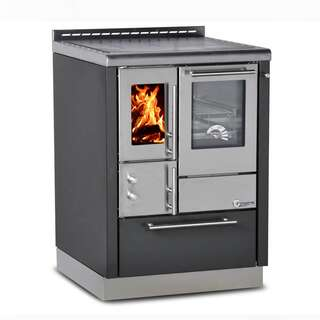 Cuisini�re Greithwald �ko Power 60br