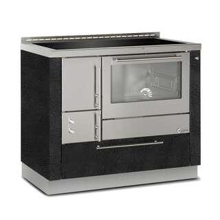 k chenofen finden bei finden bei ofens. Black Bedroom Furniture Sets. Home Design Ideas