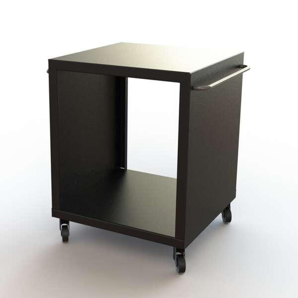 morsoe living terra tisch zubeh r f r den gartenofen. Black Bedroom Furniture Sets. Home Design Ideas