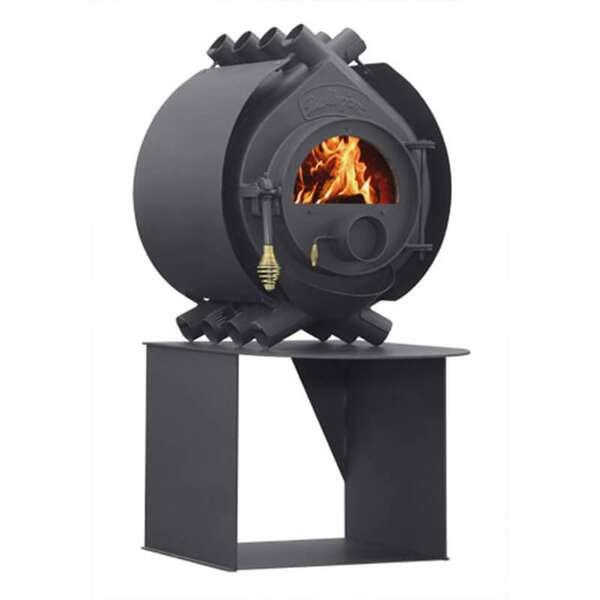 bullerjan 00 6 kw classic i bestellen auf. Black Bedroom Furniture Sets. Home Design Ideas