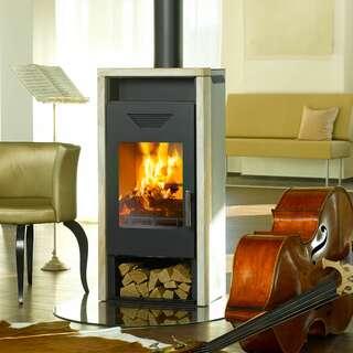 wamsler yara natur oder sandstein bei. Black Bedroom Furniture Sets. Home Design Ideas