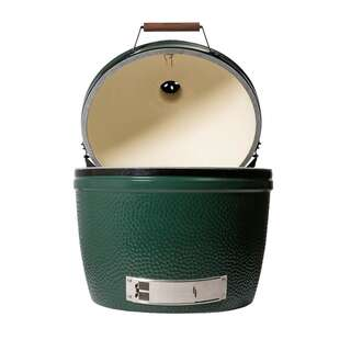Big Green Egg XXLarge