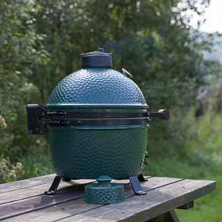 Tischnest Big Green Egg