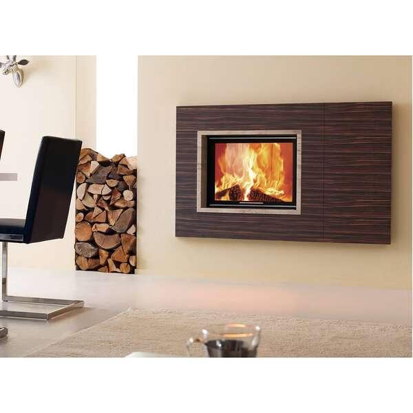 kamineinsatz wasserf spartherm varia 1vh h o xxl 4s. Black Bedroom Furniture Sets. Home Design Ideas