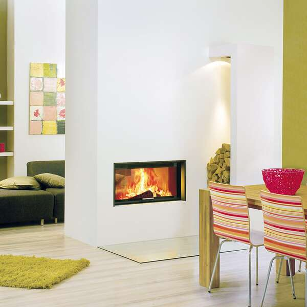 kamineinsatz wasserf spartherm varia a fdh h o 4s. Black Bedroom Furniture Sets. Home Design Ideas