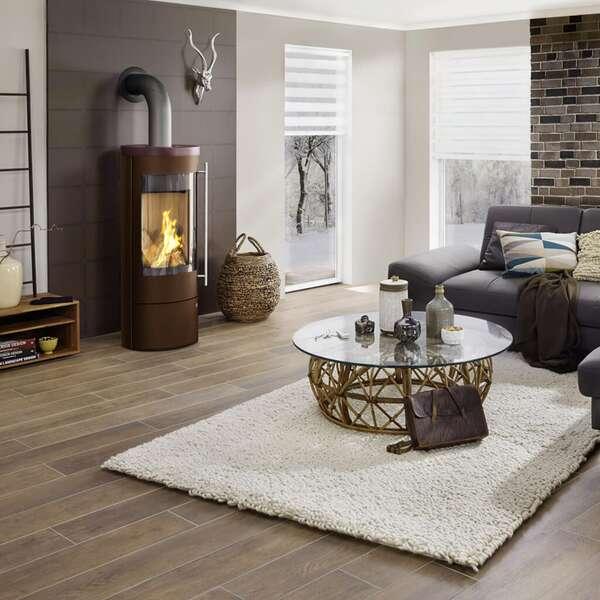 kaminofen palena compact olsberg bei. Black Bedroom Furniture Sets. Home Design Ideas