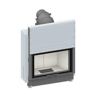 die schonfrist endet das aus f r 30 jahre alte kamin fen. Black Bedroom Furniture Sets. Home Design Ideas