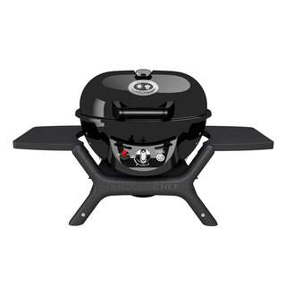 Outdoorchef P-420 G Minichef Barbecue à gaz