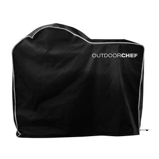 Outdoorchef Housse de protection