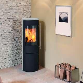 kaminofen holzofen kamin fen g nstig kaufen ofenseite com. Black Bedroom Furniture Sets. Home Design Ideas