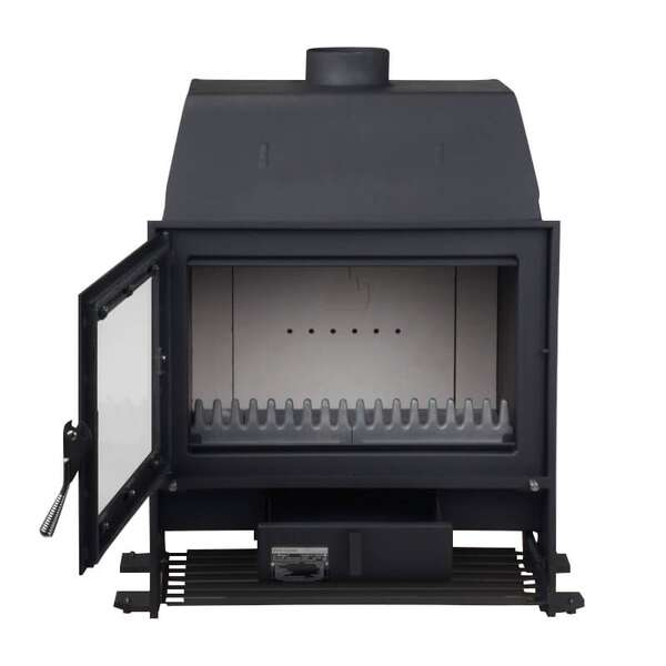 kamineinsatz wasserf hrend malaga ii. Black Bedroom Furniture Sets. Home Design Ideas