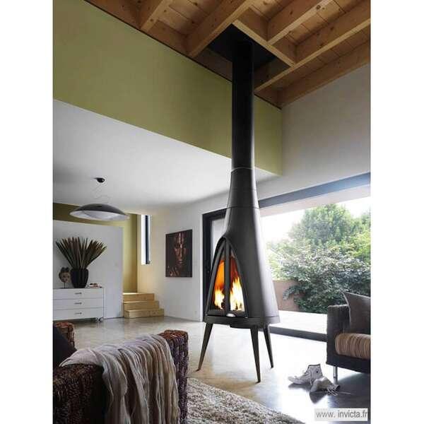 po le chemin e pow wow chez. Black Bedroom Furniture Sets. Home Design Ideas