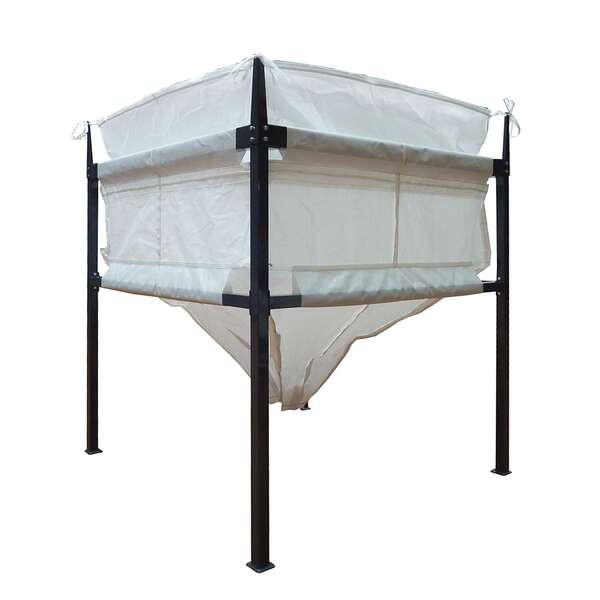 pellet sacksilo pelletlagerung bei. Black Bedroom Furniture Sets. Home Design Ideas