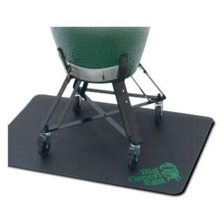 Eggmat Grillmatte Big Green Egg