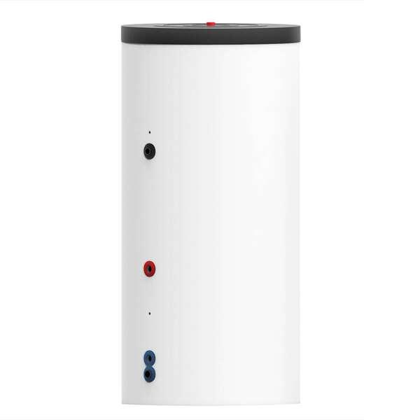 warmwasserspeicher 1000l inkl 1x w rmetauscher. Black Bedroom Furniture Sets. Home Design Ideas